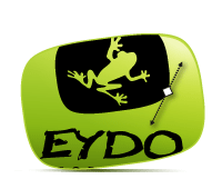 photo - EYDO Production